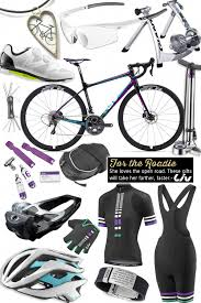 holiday gift guide for cyclists bike gifts gifts for road cyclists liv cycling roadbikees