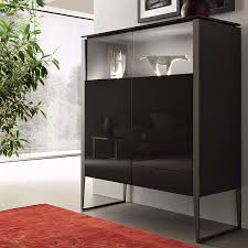 misuraemme furniture. Nibbio Sideboard - Design Marelli \u0026 Molteni MisuraEmme Misuraemme Furniture