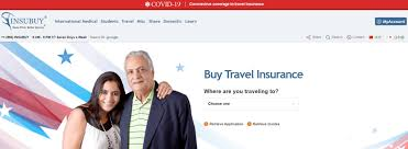 how to earn with travel insurance with