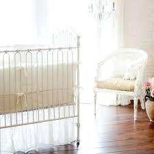victorian crib bedding sets white baby blanket white crib blanket velvet  crib blanket bedding sets
