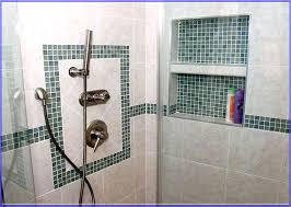 shower stall ideas stall tile ideas shower stall ideas for master bathroom