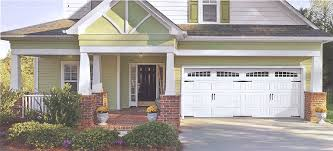 amarr garage doorFOOTHILL OVERHEAD DOOR  Amarr Oak Summit Garage Doors Los