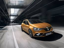 2018 renault megane rs. unique megane renault megane rs 2018  front angle   in 2018 renault megane rs n