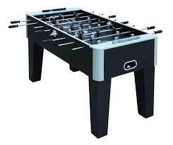 harvard g01341w rematch soccer table