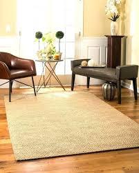 rugs direct sisal look rug natural sisal rugs direct code wool sisal rugs rugs rugs direct