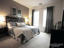 college apartment bedroom designs. apartment bedroom ideas white walls per design grey curtains decor eyes cast . college designs