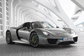 porsche 918 spyder black. 2015 porsche 918 spyder photo 4 of 11 black