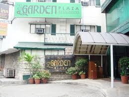 garden plaza hotel suites