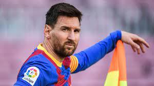 Interesse des FC Barcelona und mögliche Zusammenspiel mit Lionel Messi: Das  sagt Robin Gosens