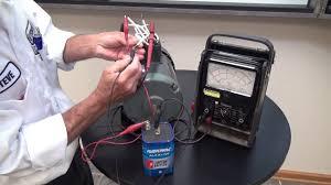 identifying unmarked 9 lead motors wye connection york repair identifying unmarked 9 lead motors wye connection york repair inc