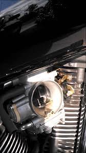 road star 1700 carb accelerator pump function youtube Yamaha R6 Engine at Yamaha Road Star 1700 Fuel Pump Wiring Diagram