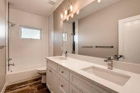 bathroom accessories denver co. 4336 quivas st denver co 80211-print-022-22-2nd floor bathroom accessories co