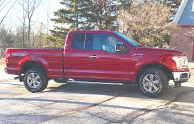 travel trailer can an f 150 pull