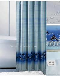 Fancy Shower furniture bathroom shower curtains kohls cow shower curtain 1701 by guidejewelry.us