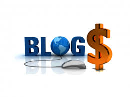 Blog Directory for Your Blogs Victory Blog Directory for Your Blogs Victory images q tbn ANd9GcQrTE oT oTlZu5RcdYp3qVpCkRPOXtZNmqGEtSQpkc3XzTiqcm7g