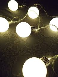 perfect round round string lights for string lights