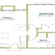house plan helper executive home plans fresh floor luxury elegant easy s of a with dimensions26 dimensions