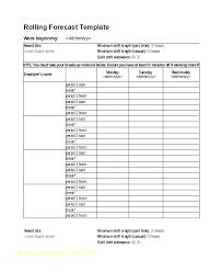 Lesson Plan Printable Template Free Lesson Plan Book Template Warexone Info