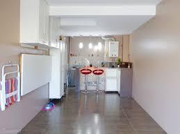 O revestimento para área de lazer com churrasqueira, deve&nbs. 21 Garagens Por Profissionais Do Casapro Casa Com Br