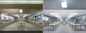apple office design. Apple Office Design