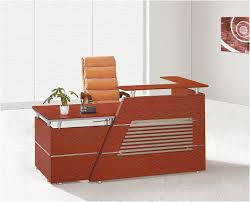 office reception table design. L Shaped Desk Wood Home Design Planning Plus Lovely Office Reception Table Daway Dabrowa Co For S