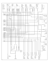 1995 miata wiring diagram 1995 printable wiring diagram 95 miata wiring diagram 95 wiring diagrams on 1995 miata wiring diagram