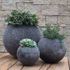 have a ball lavastone pots the block