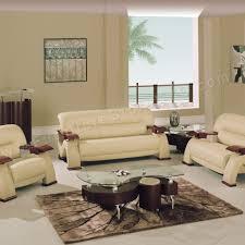 macys furniture gallery locations luxury furniture gardiners furniture labor day furniture sales 3559ffck7zccfbw5b6dc0a