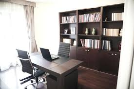 home office study furniture. Study Furniture Beautiful Home Bespoke And Office Design C