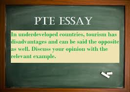 pte essay in underdeveloped countries tourism has disadvantages  pte essay in underdeveloped countries tourism has disadvantages and can be said the opposite as well