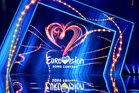 Can uk win eurovision song contest this year? Eurovision 2021 Will Definitely Take Place This Year Secret London