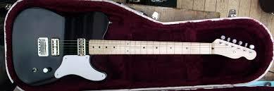 la cabronita build manchesterguitartech co uk la cabronita style guitar