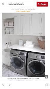 Pin di Julianne Fulton-Smith su House-Laundry/Mudroom ...