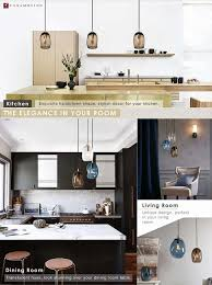 over sink lighting. Over Kitchen Sink Lighting Awesome 20 Best Lights Photos N
