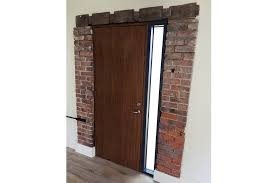 1 scandinavian timber panel entrance door park farm design png