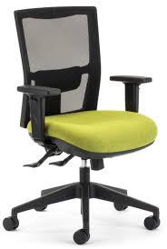 500 lb office chair tall adjule a luxury flash