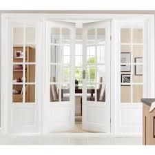 interior sliding glass french doors. Interiors Double French Doors Interior Sliding Glass N