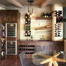 home wine cellar design ideas home wine cellar design ideas for ...