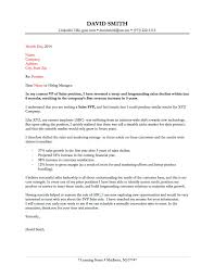 ... Sumptuous Sample Of Cover Letter For Resume 13 Cover Letter Model Free  Resume And Templates Online ...