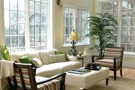 white indoor sunroom furniture. Indoor Sunroom Furniture Medium Size Of Decor White I