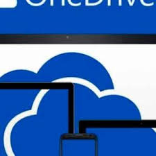 What Is Ms Onedrive Was Ist Microsoft Onedrive