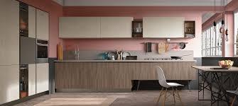 Infinity Kitchen Designs Cucine Moderne Stosa Modello Cucina Infinity 07 Kitchen