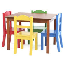 toddler table set wooden and chairs in . Toddler Table Set Perfect And Chair For Toddlers Intended