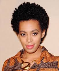 Natural Black Hair Style natural hair styles black hair tips 8766 by wearticles.com