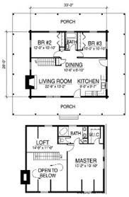 Floor Plan for a Small House   sf   Bedrooms and Baths    Best floor plan for a small house
