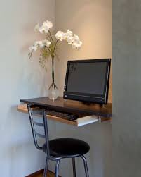 computer desk small spaces. Wonderful Small Space Computer Desk Ideas Cool Cheap Furniture With 1000 About Spaces A