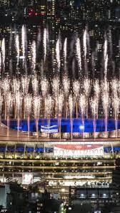 صور وداعا طوكيو 2020   أخبار سكاي نيوز عربية