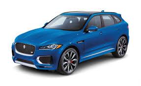 2018 jaguar suv. modren 2018 jaguar fpace to 2018 jaguar suv