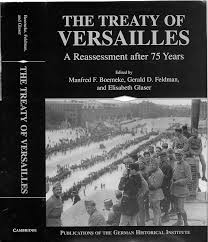 and the treaty of versailles essay essay help  and the treaty of versailles essay