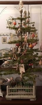 Weihnachtsdeko Innen